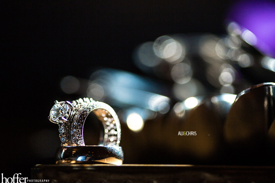 Almario-Moorestown-Wedding-Photographer-1