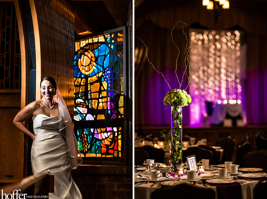 Almario-Moorestown-Wedding-Photographer-22