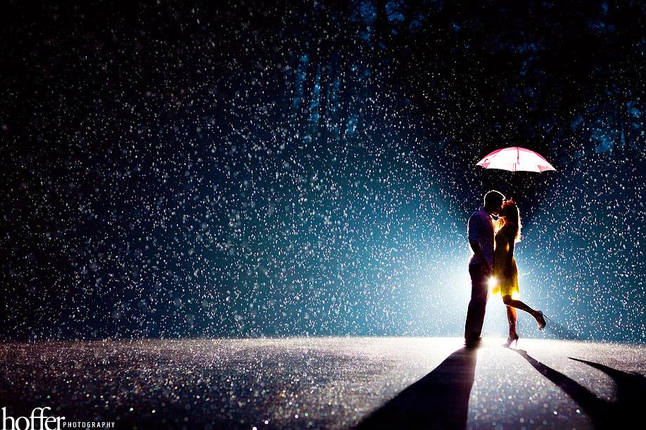 Bildergebnis für new love photography