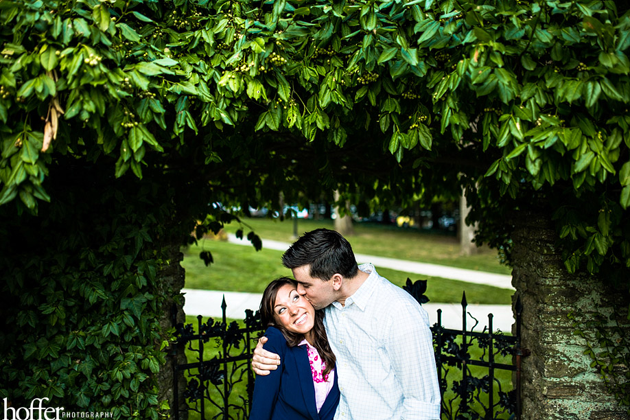 Paulick-Philadelphia-University-Engagement-Photos-11