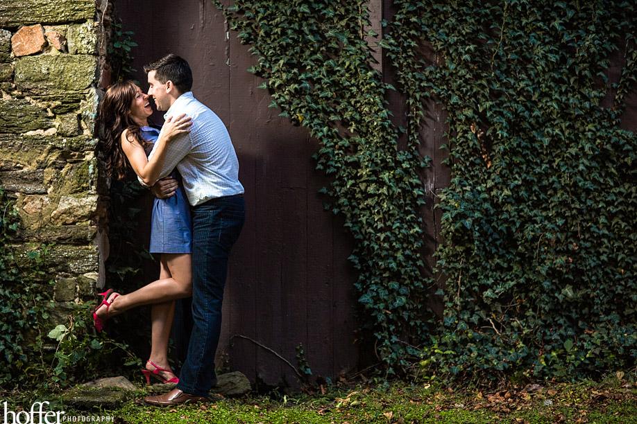 Paulick-Philadelphia-University-Engagement-Photos-20