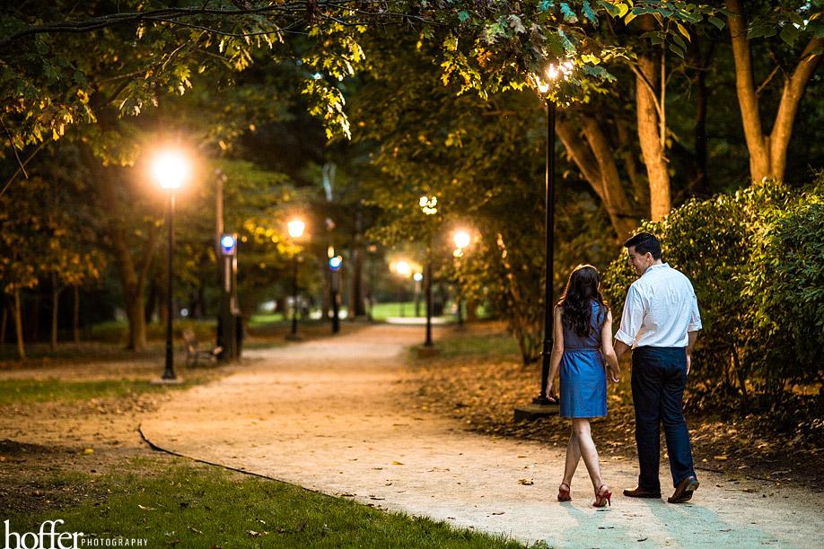 Paulick-Philadelphia-University-Engagement-Photos-21