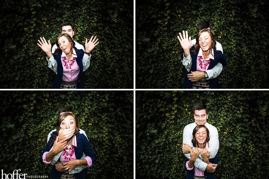 Paulick-Philadelphia-University-Engagement-Photos-4