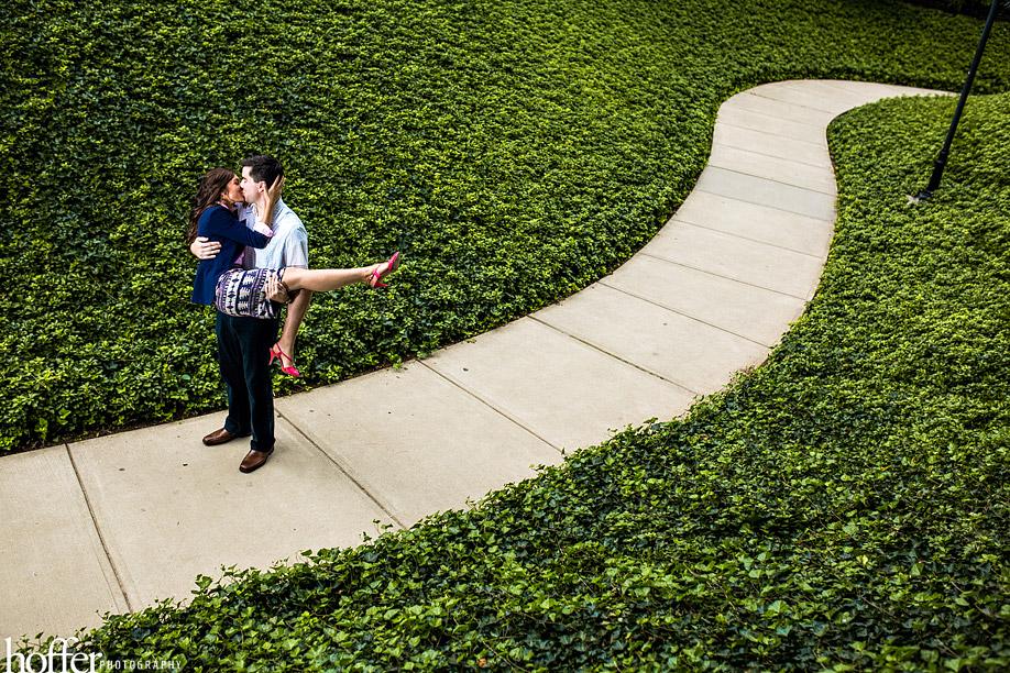 Paulick-Philadelphia-University-Engagement-Photos-9