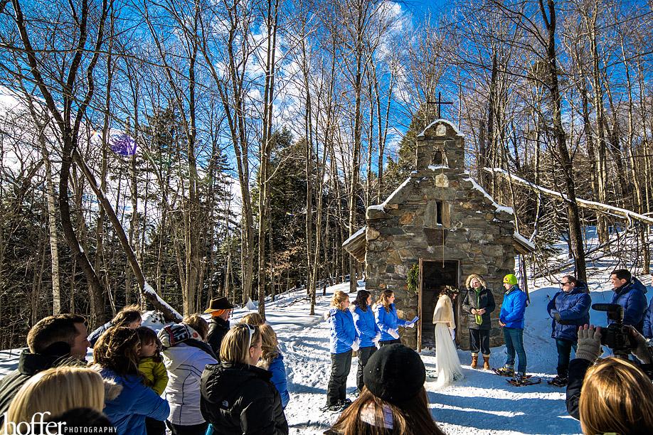 Aitken-Stowe-Vermont-Wedding-Photographer-12