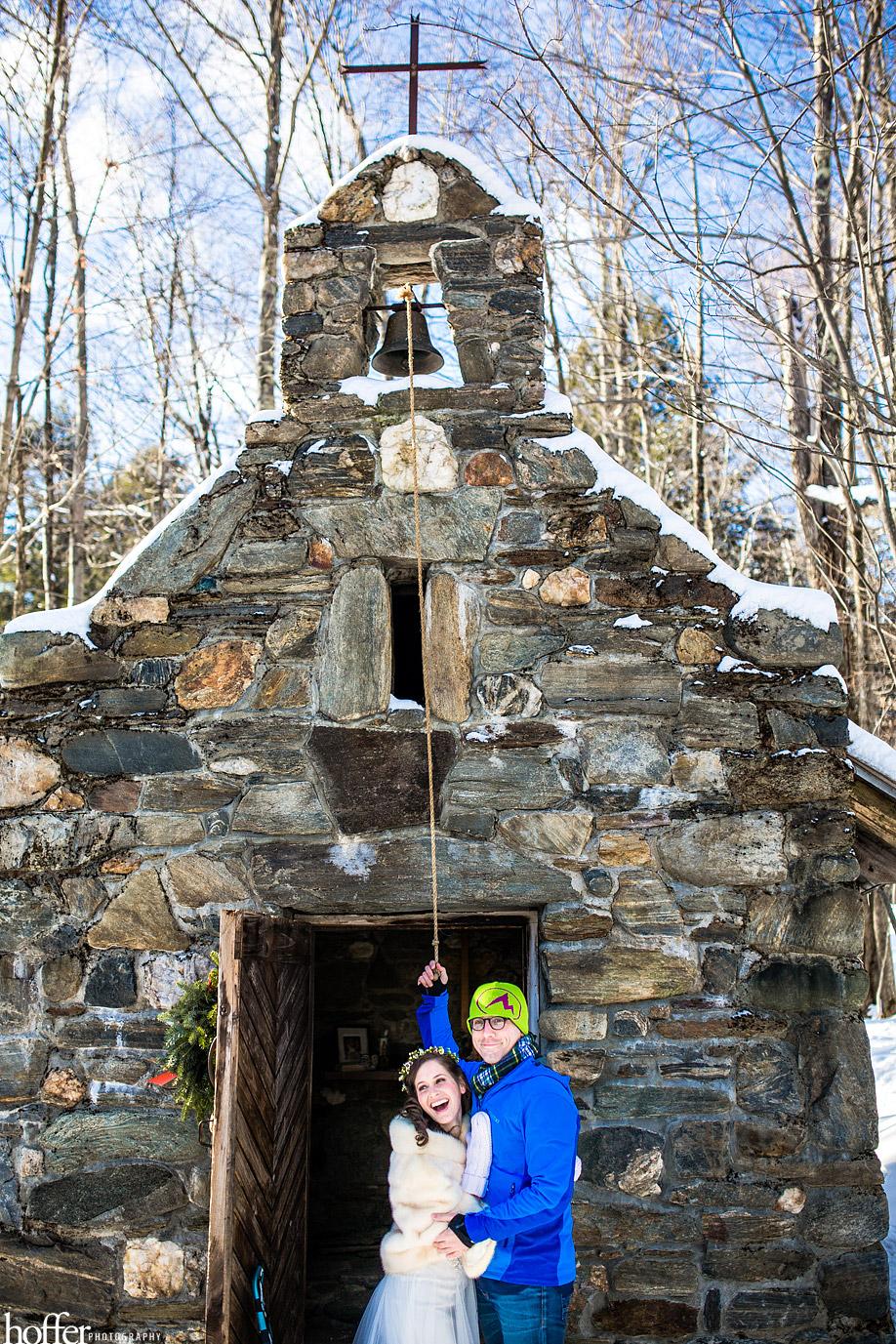 Aitken-Stowe-Vermont-Wedding-Photographer-14