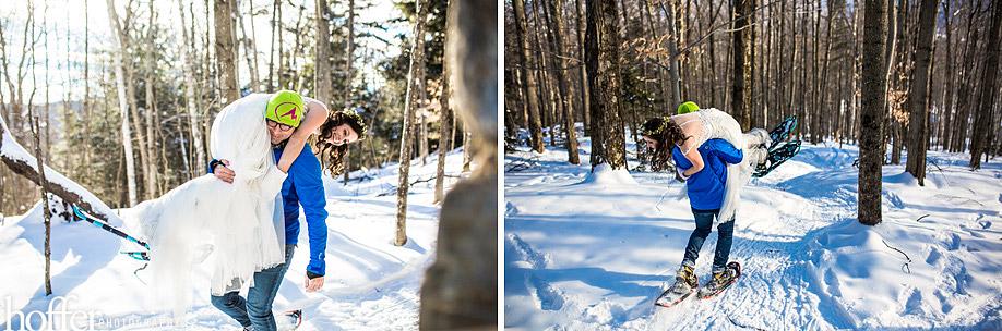 Aitken-Stowe-Vermont-Wedding-Photographer-16