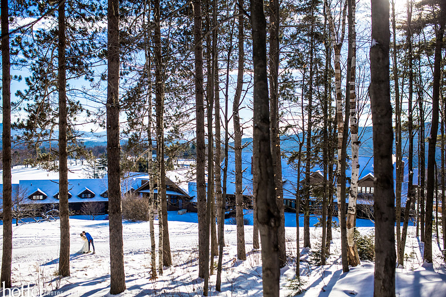 Aitken-Stowe-Vermont-Wedding-Photographer-18