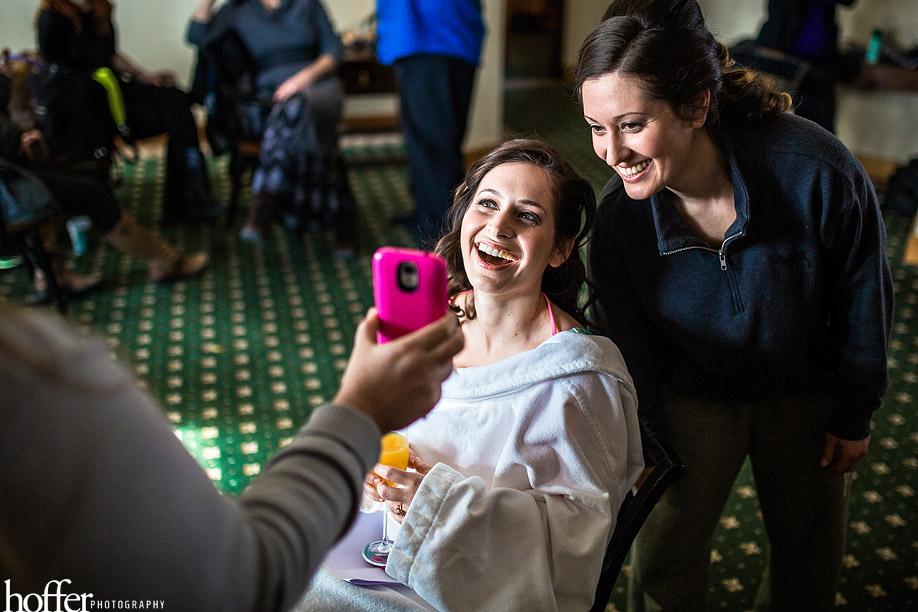 Aitken-Stowe-Vermont-Wedding-Photographer-2