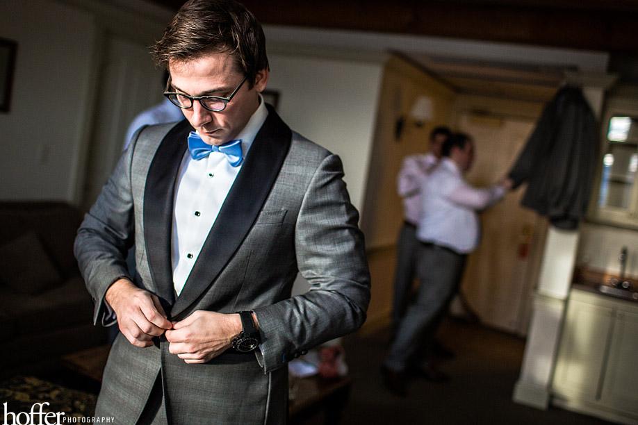 Aitken-Stowe-Vermont-Wedding-Photographer-22