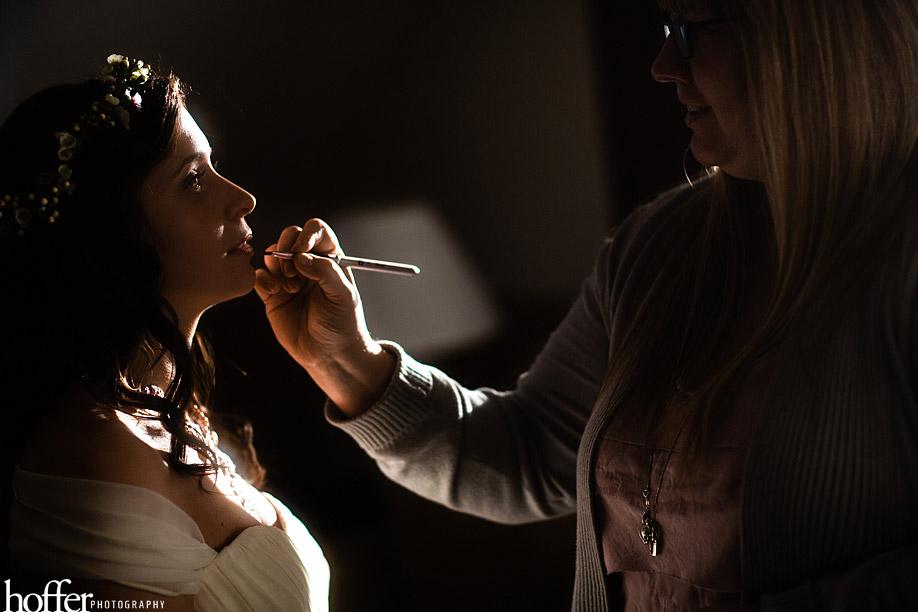 Aitken-Stowe-Vermont-Wedding-Photographer-23