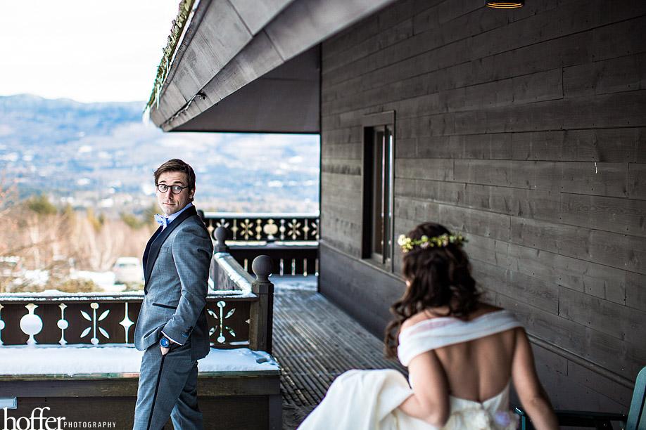 Aitken-Stowe-Vermont-Wedding-Photographer-24