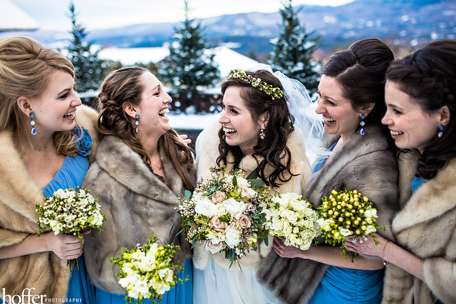 Aitken-Stowe-Vermont-Wedding-Photographer-27