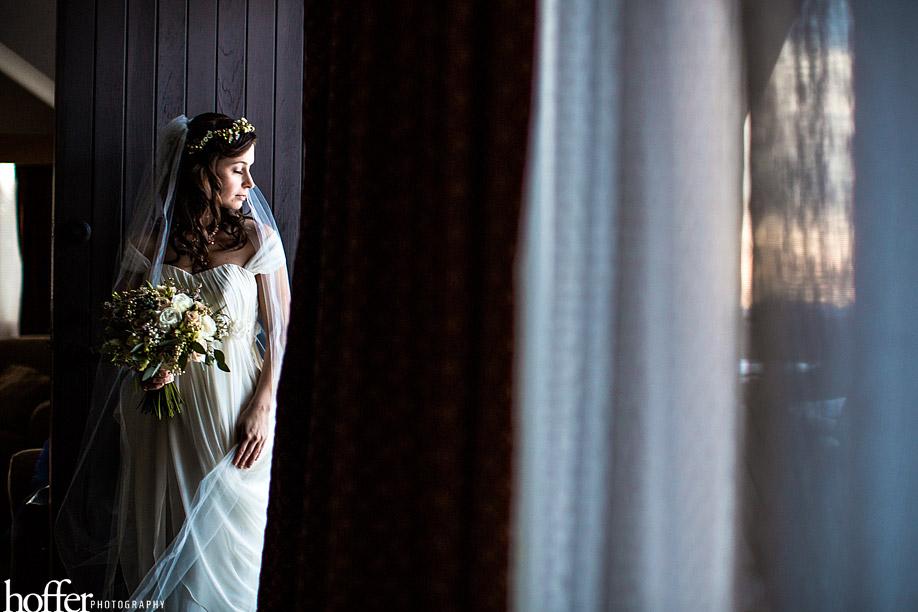 Aitken-Stowe-Vermont-Wedding-Photographer-29