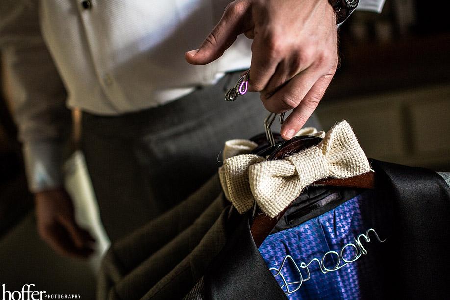 Aitken-Stowe-Vermont-Wedding-Photographer-3