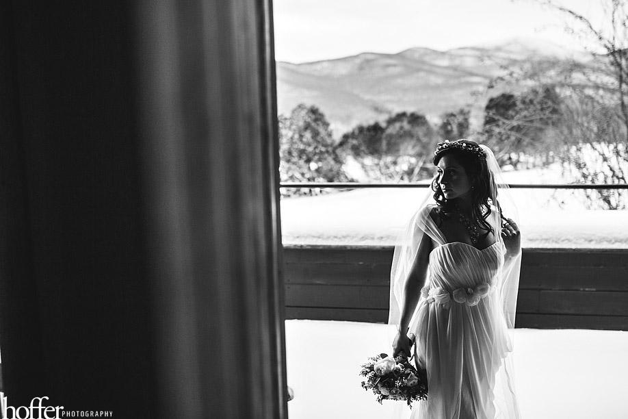 Aitken-Stowe-Vermont-Wedding-Photographer-30