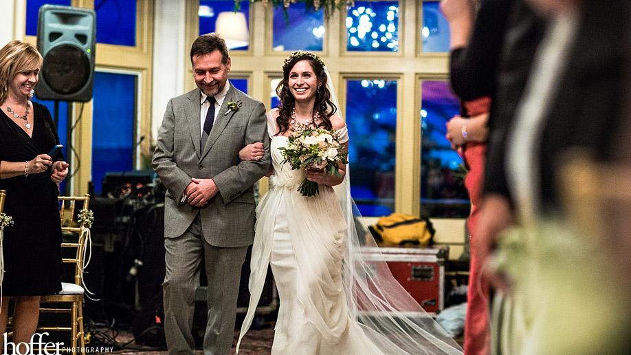 Aitken-Stowe-Vermont-Wedding-Photographer-31
