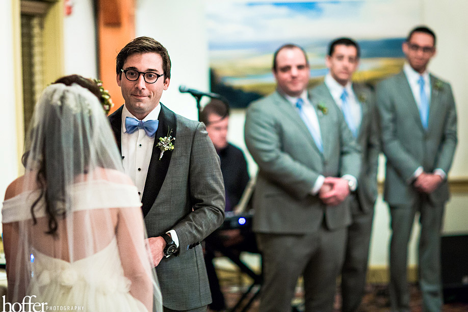 Aitken-Stowe-Vermont-Wedding-Photographer-32