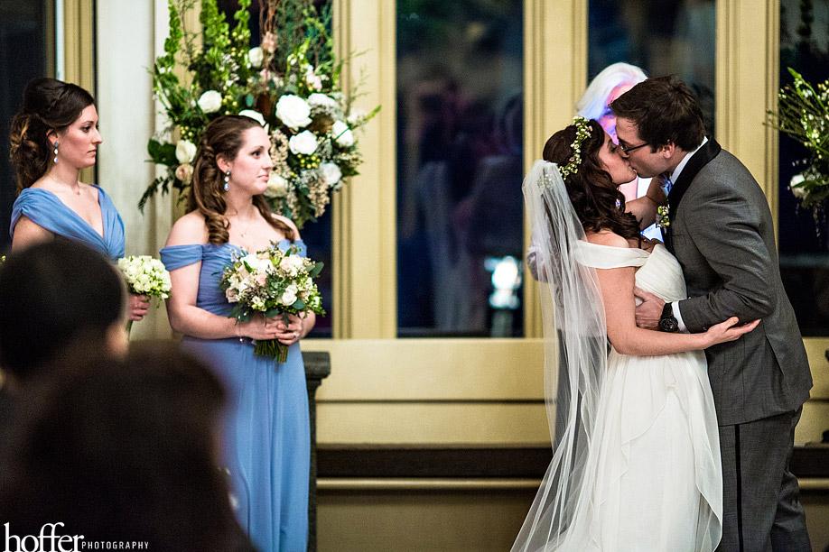 Aitken-Stowe-Vermont-Wedding-Photographer-34
