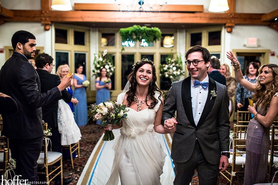 Aitken-Stowe-Vermont-Wedding-Photographer-35