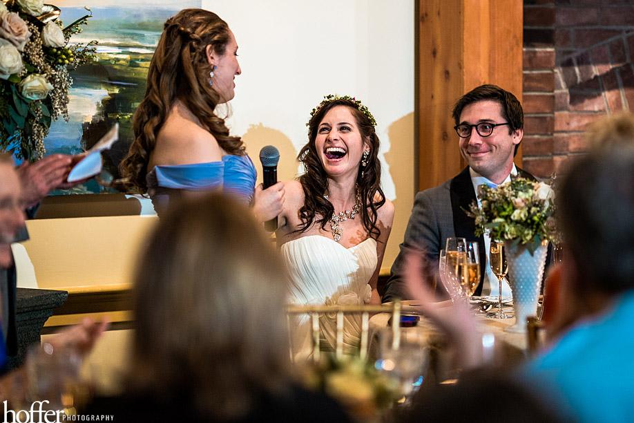 Aitken-Stowe-Vermont-Wedding-Photographer-37