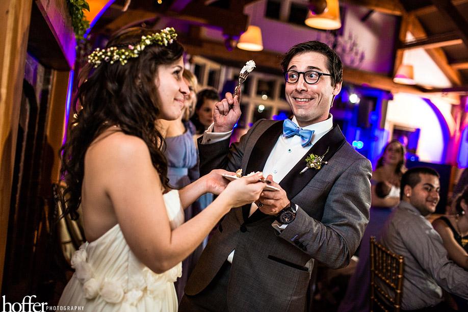 Aitken-Stowe-Vermont-Wedding-Photographer-38