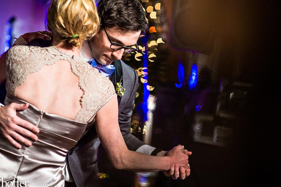 Aitken-Stowe-Vermont-Wedding-Photographer-40