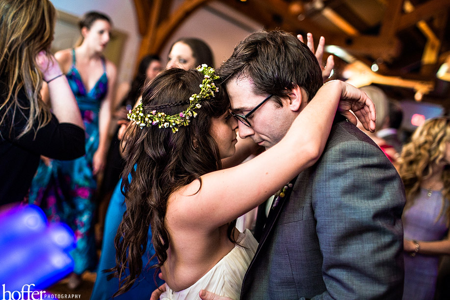 Aitken-Stowe-Vermont-Wedding-Photographer-43