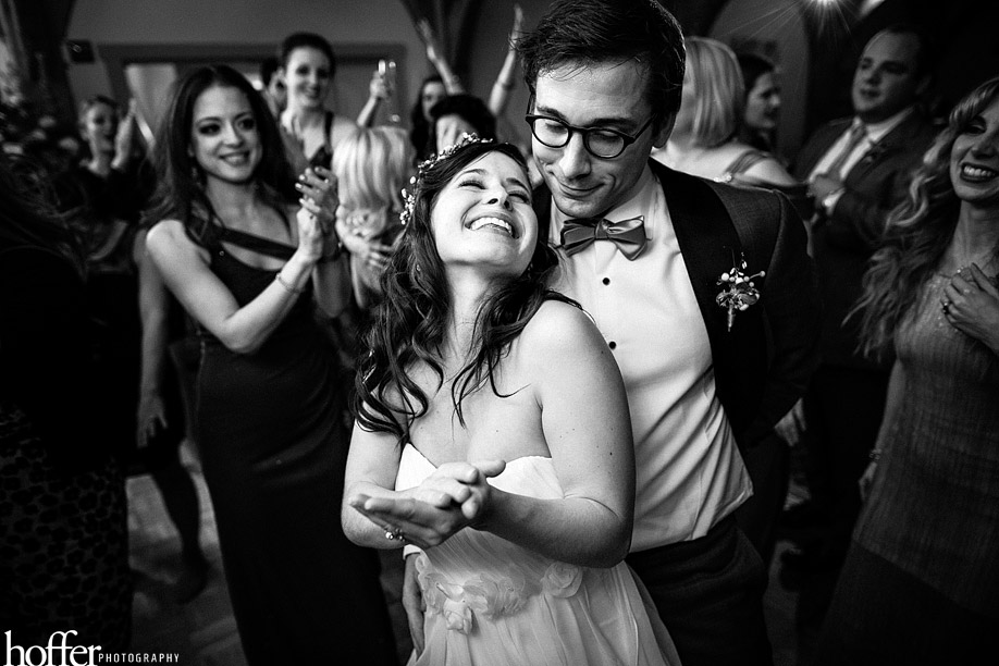 Aitken-Stowe-Vermont-Wedding-Photographer-45