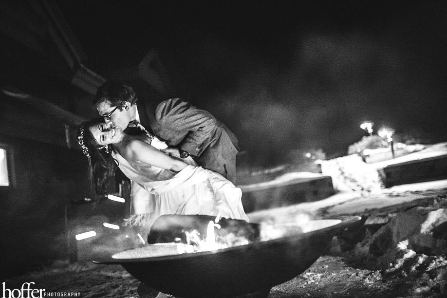 Aitken-Stowe-Vermont-Wedding-Photographer-47