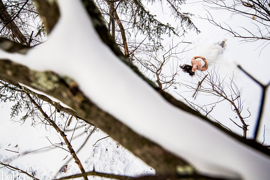 Aitken-Stowe-Vermont-Wedding-Photographer-51