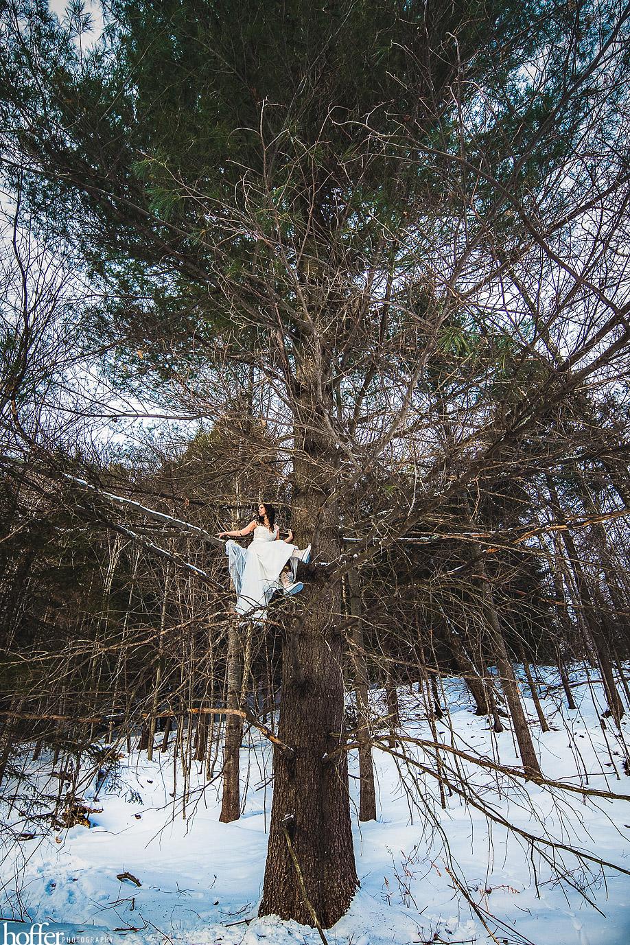 Aitken-Stowe-Vermont-Wedding-Photographer-53