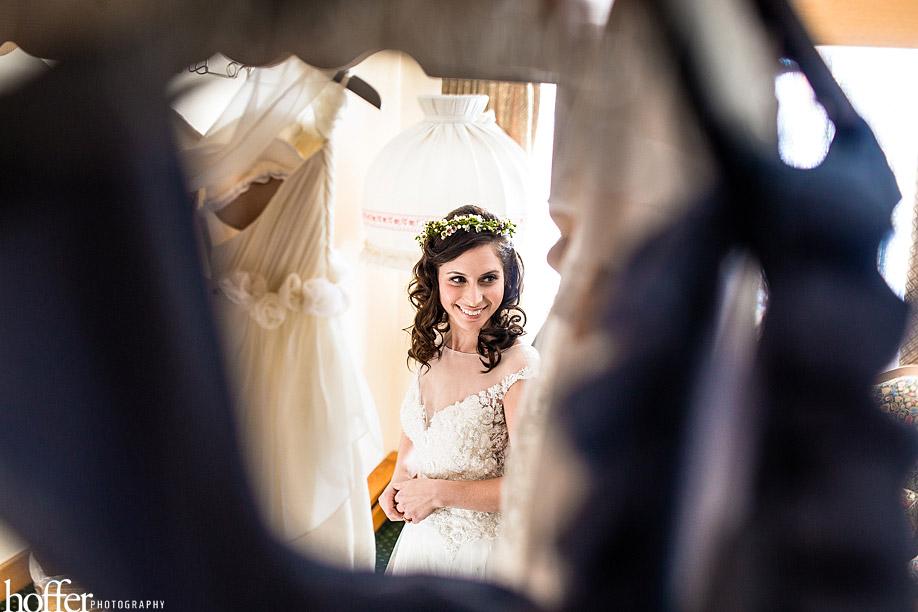 Aitken-Stowe-Vermont-Wedding-Photographer-7