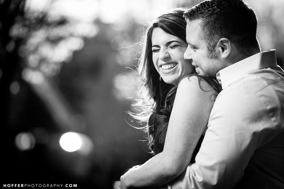 Cervo-Philadelphia-Bridge-Engagement-Photos-002