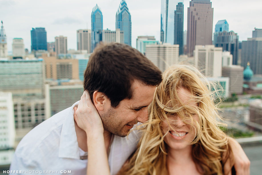 Sheahan-Philadelphia-Rooftop-Engagement-011