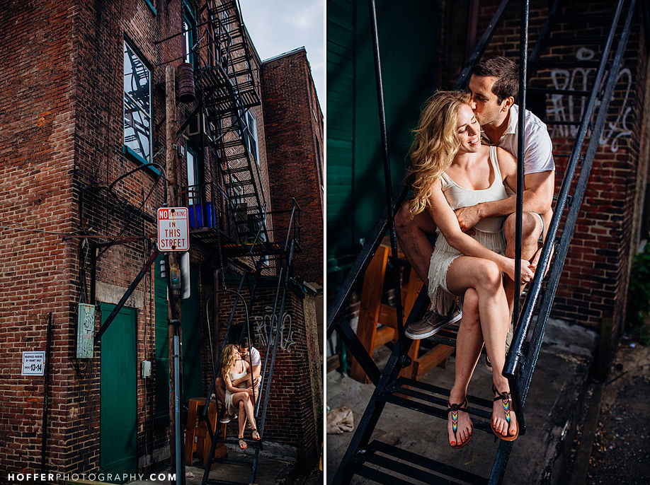 Sheahan-Philadelphia-Rooftop-Engagement-014