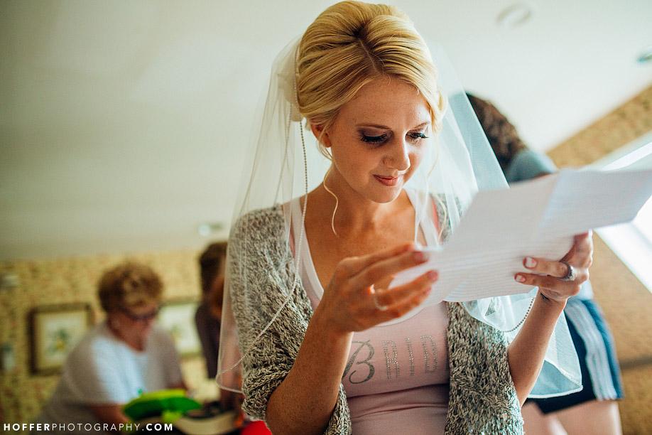 Fuertes-New-Hope-Wedding-Photographer-2
