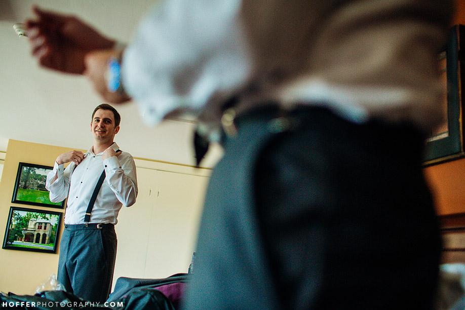 Fuertes-New-Hope-Wedding-Photographer-3