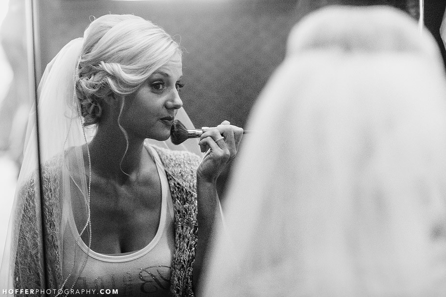 Fuertes-New-Hope-Wedding-Photographer-4