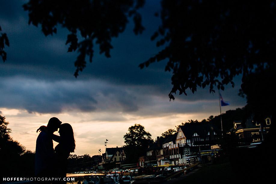 Glogowski-Philadelphia-Engagement-Photographer-002