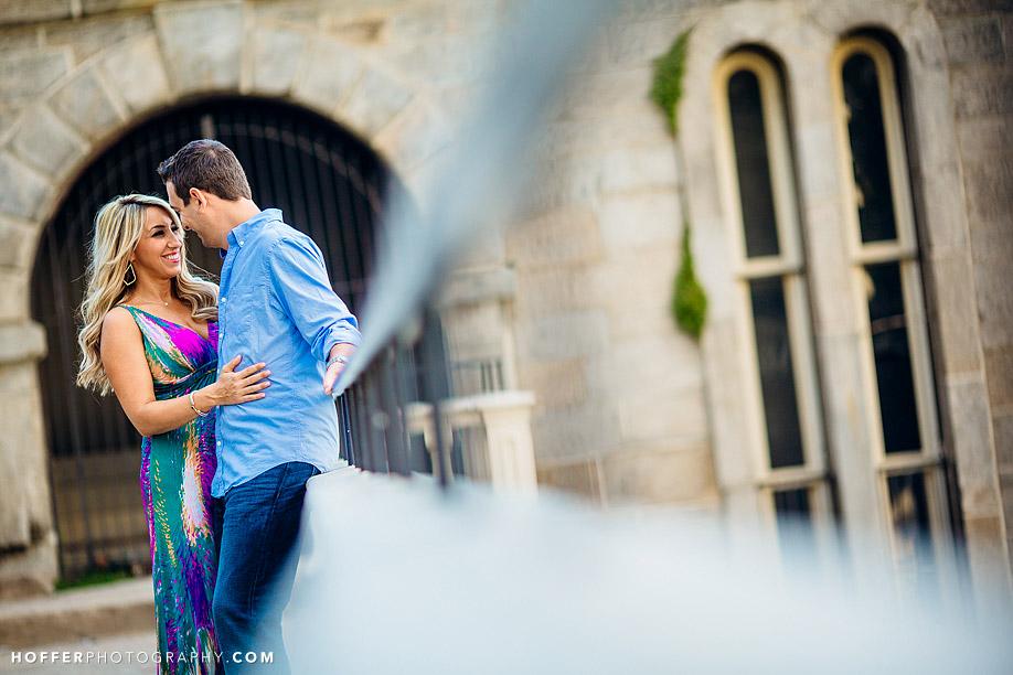 Glogowski-Philadelphia-Engagement-Photographer-003