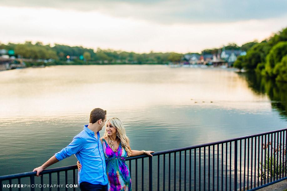 Glogowski-Philadelphia-Engagement-Photographer-004