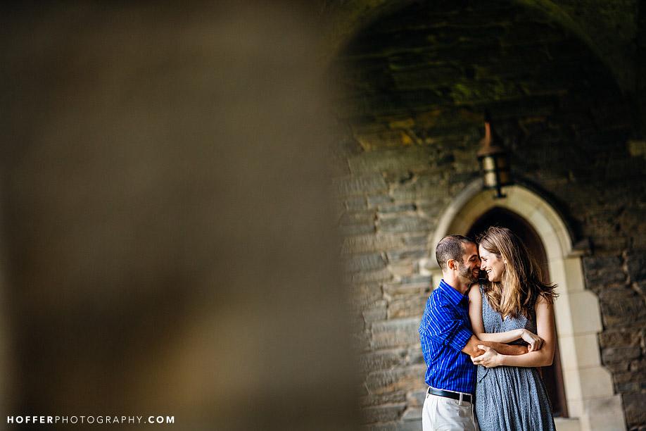 Littauer-Bryn-Mawr-Engagement-Photographer-003
