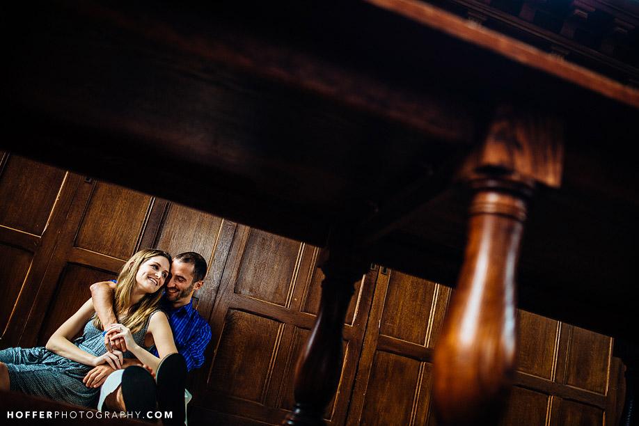 Littauer-Bryn-Mawr-Engagement-Photographer-004