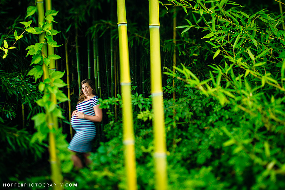 Thompson-Philadelphia-Creative-Maternity-Photographer-002
