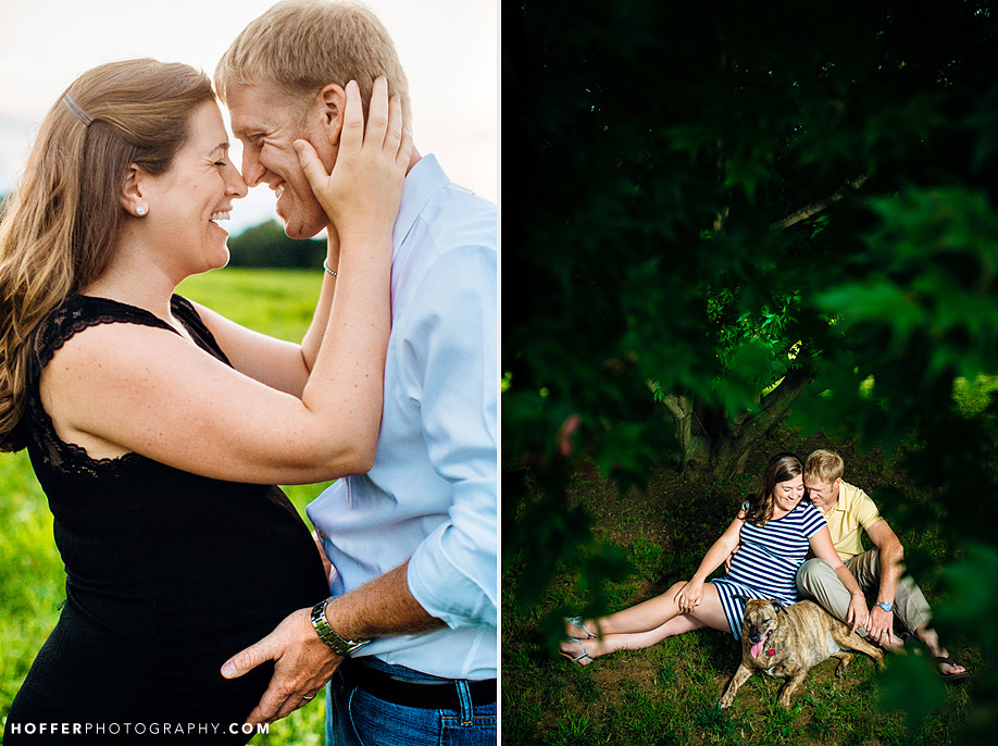 Thompson-Philadelphia-Creative-Maternity-Photographer-003