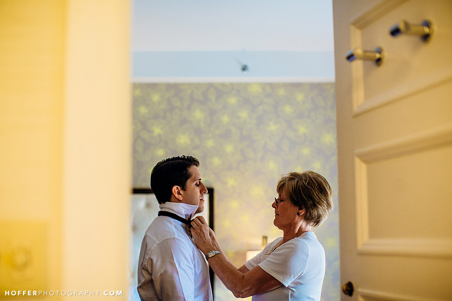 Jacobson-Philadelphia-Wedding-Photography-Vie-004