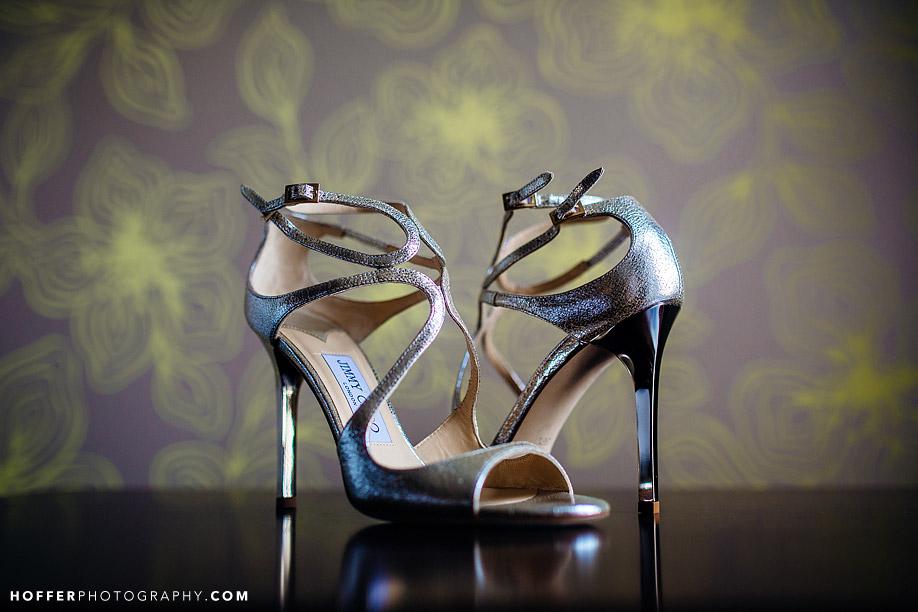 Jacobson-Philadelphia-Wedding-Photography-Vie-005