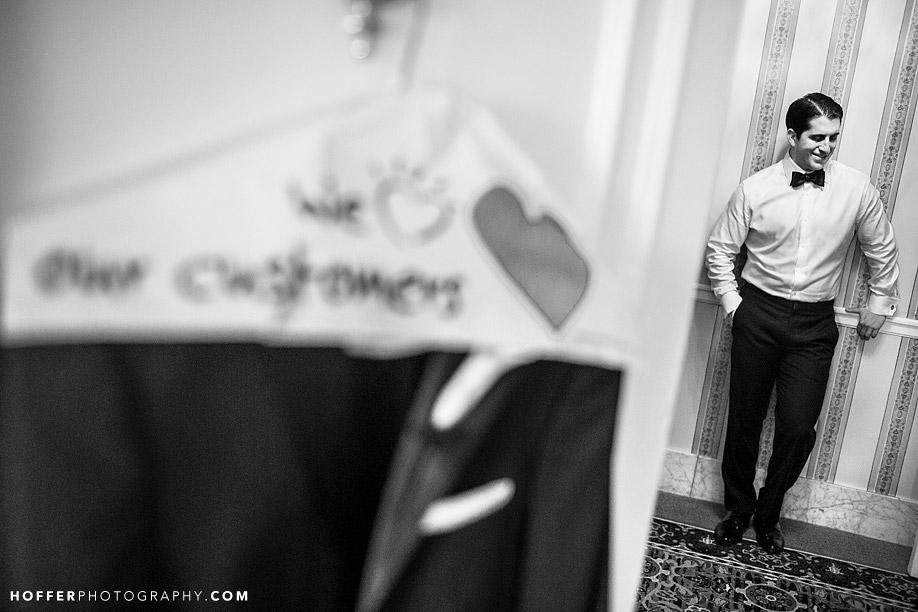 Jacobson-Philadelphia-Wedding-Photography-Vie-007