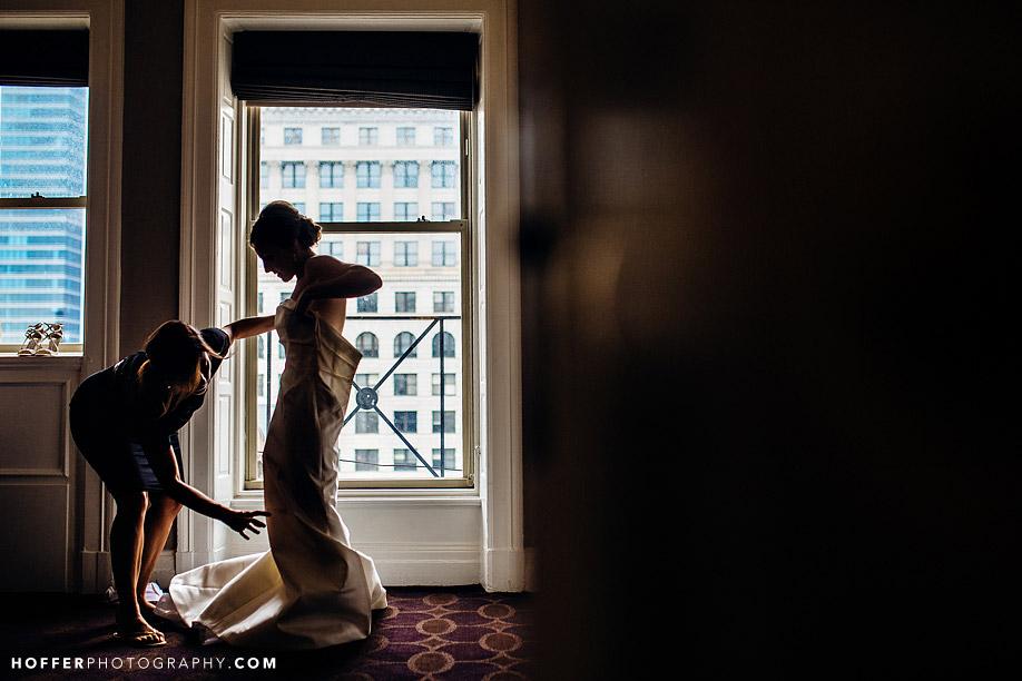 Jacobson-Philadelphia-Wedding-Photography-Vie-009
